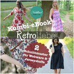 KOMBI-eBook Retroliebe Jersey&Webware