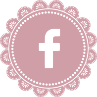 button-facebook-2